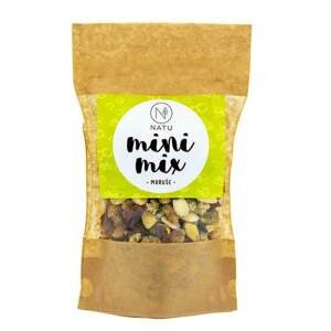 Natu Mini Mix moruše 80 g