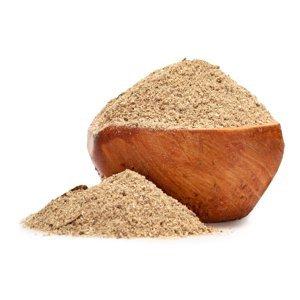 GRIZLY Koření houbové exclusiv 50 g