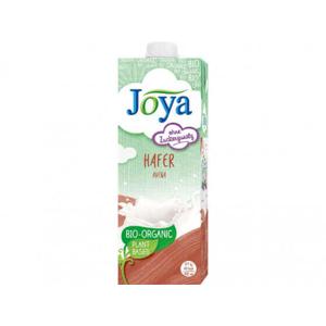 Joya Ovesný nápoj BIO 200 ml - expirace