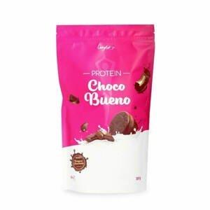 Ladylab PROTEIN Choco Bueno 300 g