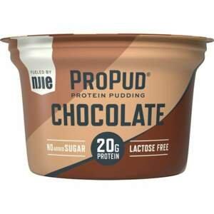 ProPud Protein Puding čokoláda 200 g