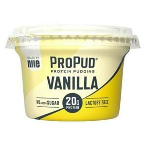 ProPud Protein Puding vanilka 200 ml