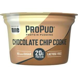 ProPud Protein Puding čokoláda chip cookie 200 g