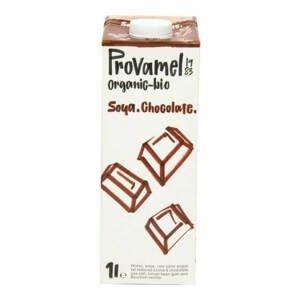Provamel Nápoj sójový čokoládový BIO 1 l