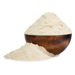 GRIZLY Arašídový protein 500 g