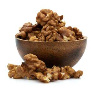 GRIZLY Vlašské ořechy Exclusive 1000 g