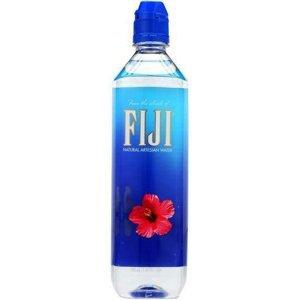 Fiji Sports cap 700 ml - expirace
