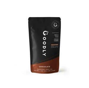 Goodly neutral 600 g expirace