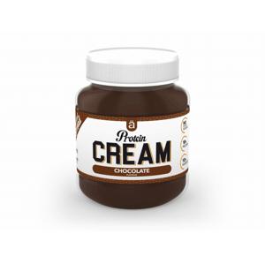 Näno Protein Cream 400 g - expirace