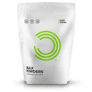 Bulk Powders Brokolicový prášek 100 g - expirace