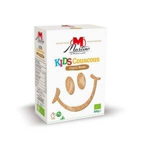 Martino Couscous pro děti BIO 500 g