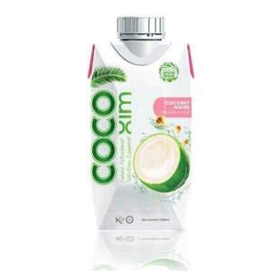 Cocoxim LOTOS 330 ml - expirace
