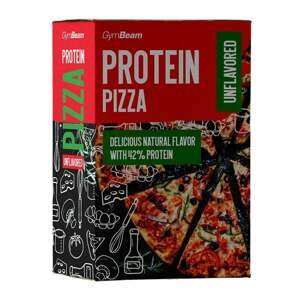 GymBeam Proteinová Pizza 500 g - expirace