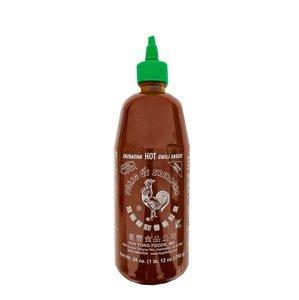 Huy Fong Sriracha 793 ml