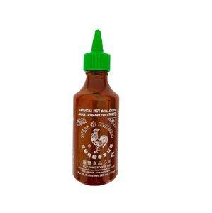 Huy Fong Sriracha 229 ml