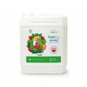 Feel Eco Aviváž ovoce 5l