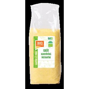 Bioharmonie Kukuřičná kaše instantní BIO 200 g