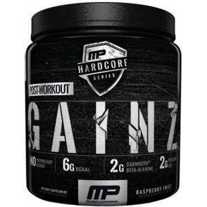 MusclePharm Hardcore Gainz 438 g