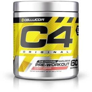 Cellucor C4 iD series 390 g
