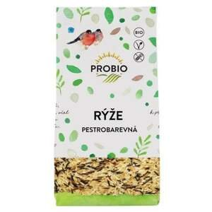 Bioharmonie Rýže pestrobarevná BIO 500 g