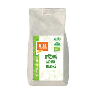 Bioharmonie Rýžová mouka hladká BIO 300 g