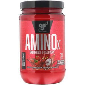 BSN Amino X 435 g
