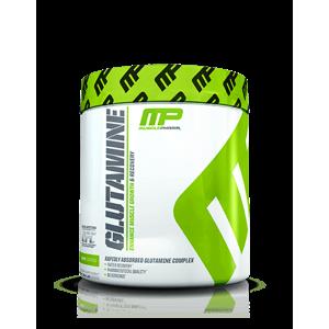 MusclePharm Glutamine 300 g