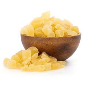 GRIZLY Ananas sušený 1000 g
