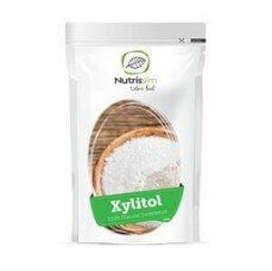 Nutrisslim Xylitol 250 g