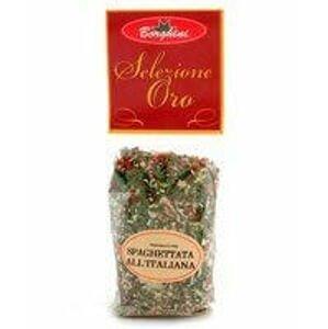 le conserve della nonna Spaghettata all'Italiana 100 g