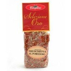 le conserve della nonna Bruschetta al Pomodoro 100 g