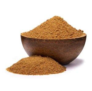 GRIZLY Kokosový cukr BIO 500 g