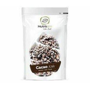 Nutrisslim Cacao Nibs BIO 250 g