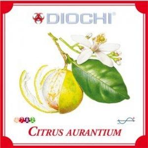 Diochi Citrus aurantium čaj 100 g