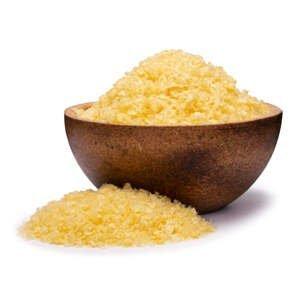 GRIZLY Kukuřičná kaše 1000 g