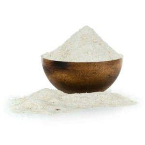 GRIZLY Pohanková mouka 500 g