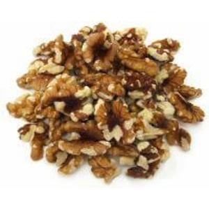 Lifefood Vlašské ořechy BIO RAW 1000 g
