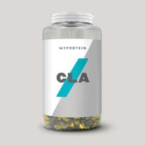Myprotein CLA 1000 mg 60 kapslí