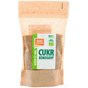 Bioharmonie Cukr kokosový BIO 250 g