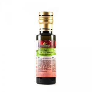 Biopurus Olej z červené řepy (Macerát) 100 ml