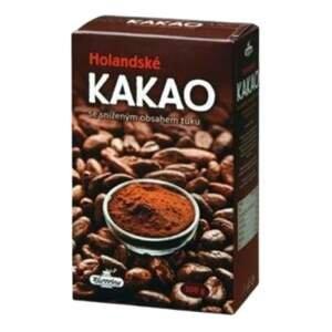 Kávoviny Holandské kakao 200 g