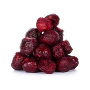 GRIZLY Višně lyofilizované 50 g