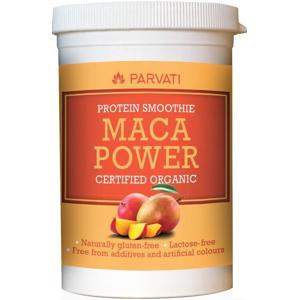 Iswari Maca power protein smoothie 160 g