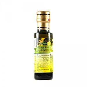 Biopurus Pupalkový olej BIO 100 ml