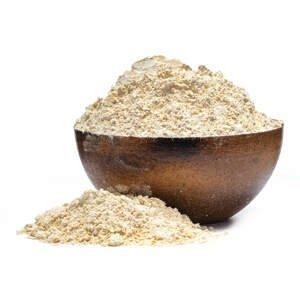 GRIZLY Rýžový protein BIO 500 g