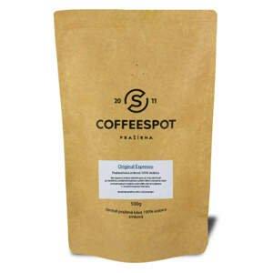 Coffeespot Original Espresso 500 g