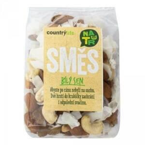 Country Life Směs ovocno-ořechová BÍLÝ SEN 150 g