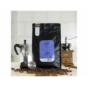Apecafé Espresso No. 1 - 250 g