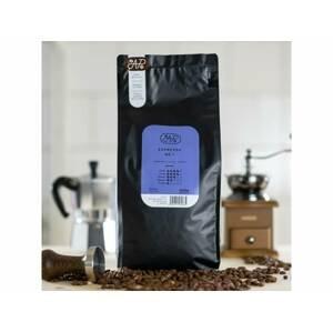Apecafé Espresso No. 1 - 1000 g