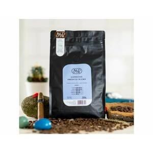 Apecafé Espresso America Blend 500 g